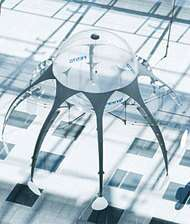 Festo Airjelly