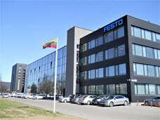 Festo Lithuania