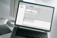 software FCT festo configuration tool