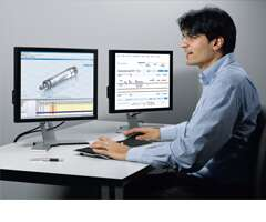 Festo Engineering Tools
