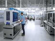 Festo Didactic Learning Systems