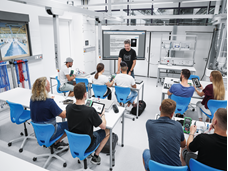 Festo Didactic Training and Consulting